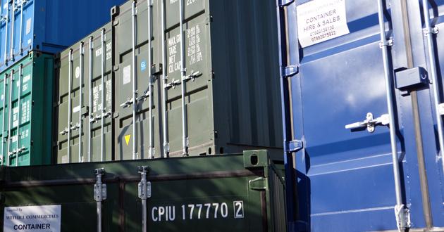 haulage cornwall