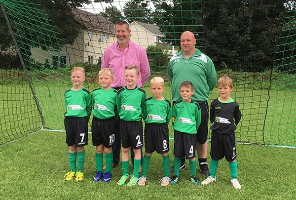 stblazey-youth-football